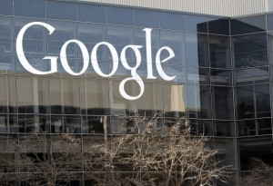google_antitrust_probe_reuters