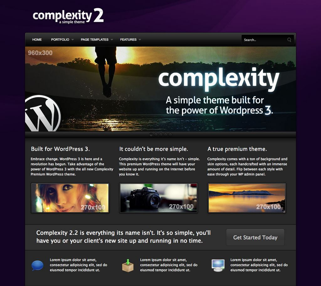 complexity-screenshot