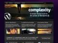 complexity-screenshot